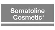 Somatoline Cosmetc