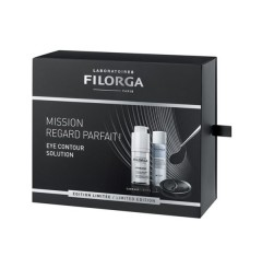 FILORGA EYE CONTOUR SOLUTION