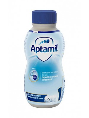 APTAMIL 1 LIQUIDO 500 ML