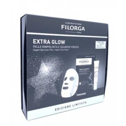FILORGA SUPER GLOW