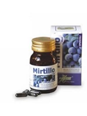 MIRTILLO PLUS 70 OPERCOLI