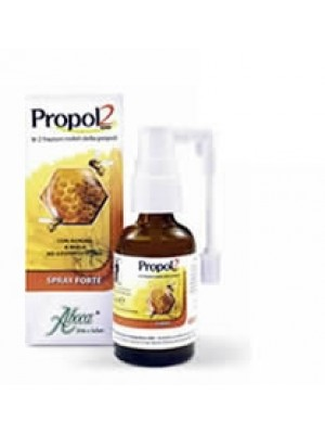 AB.PROPOL2 EMF SPR FT 30ML
