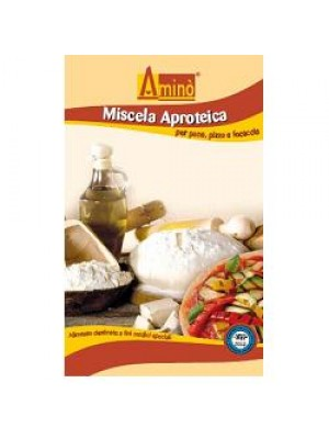 AMINO MISC APR PAN/PIZ/FOC