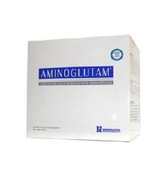 AMINOGLUTAM 30BUST