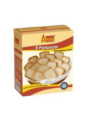 AMINO PANTOSTATO IPOPROTEIC290