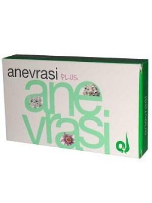 ANEVRASI PLUS 30CPS