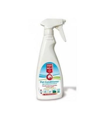 PET CASA CLEAN PET CONDITIONER ESTERNI 500 ML