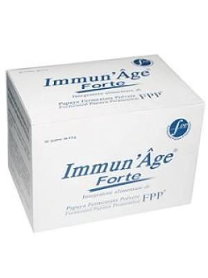 IMMUN'AGE FORTE 60 BUSTE