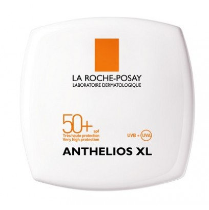 ANTHELIOS COMPACT 50+ T02 B 9G