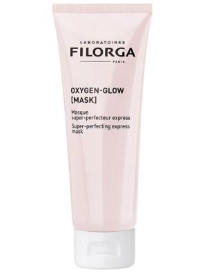 FILORGA OXYGEN GLOW MASK 75 ML