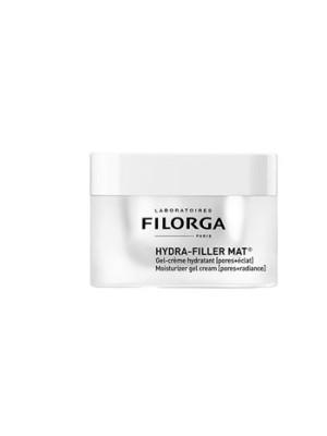 FILORGA HYDRA FILL MAT 50 ML