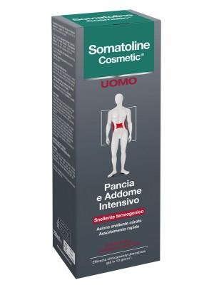 SOMAT C UOMO PAN/ADD 7NTT250ML