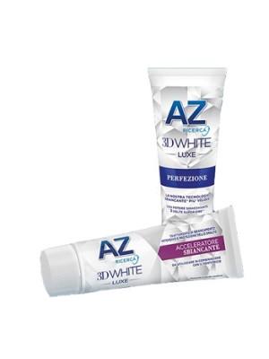 AZ BEAUTY PACK PERFEZIONE & WHITENING 75 ML X 2 PEZZI