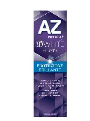 AZ 3D WHITE LUXE PROT BRI 75ML