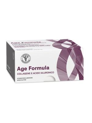 LFP AGE FORMULA 20Fx12ML