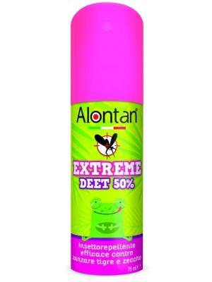 ALONTAN EXTREME SPRAY 75ML
