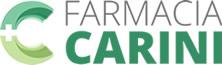Farmacia Carini